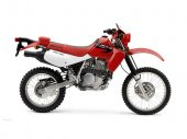 2006 Honda XR 650 L photo