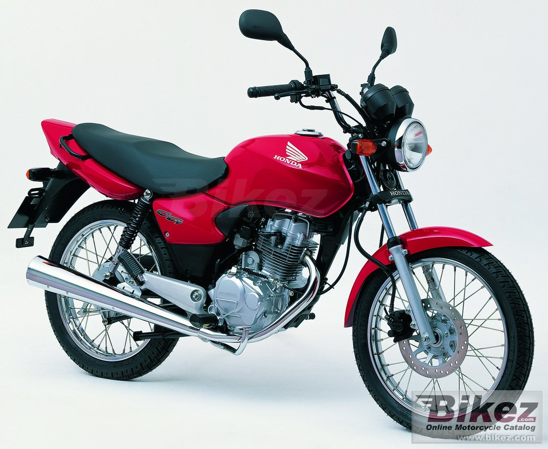 Picture credits yamaha click to submit more pictures - Picture Credits Honda Right Click To Set The Picture As Wallpaper Return To Bikez Com Motorcycle Catalog