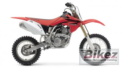 Marvelous 2006 Honda Crf 150 F Specifications And Pictures Dailytribune Chair Design For Home Dailytribuneorg