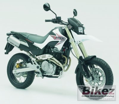 2006 honda fmx 650 specifications and pictures. Black Bedroom Furniture Sets. Home Design Ideas