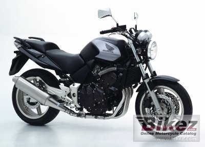 2007 honda cbf 600 specifications and pictures. Black Bedroom Furniture Sets. Home Design Ideas