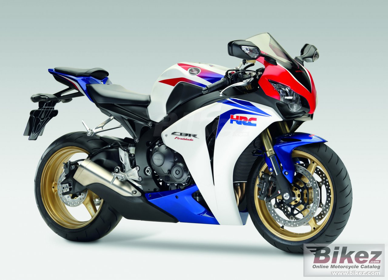 Outomotif Honda Cbr 150 New