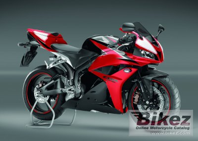2010 honda cbr600rr abs specifications and pictures. Black Bedroom Furniture Sets. Home Design Ideas