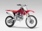 2011 Honda CRF150R photo