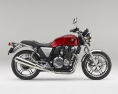 2011 Honda CB1100 Type 2 photo