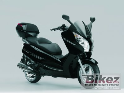 2011 honda s wing 125 specifications and pictures. Black Bedroom Furniture Sets. Home Design Ideas