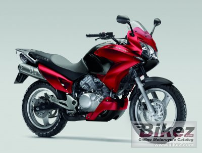 2011 honda varadero 125 dx specifications and pictures. Black Bedroom Furniture Sets. Home Design Ideas