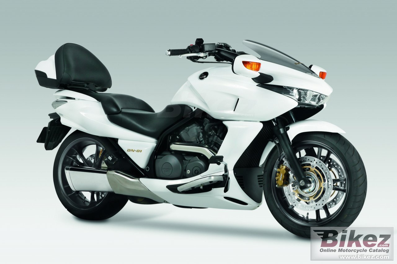 Image Result For Honda Motorcycle Catalog