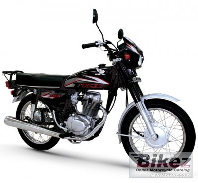 2013 honda tmx 155 specifications and pictures, Wiring diagram