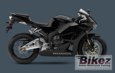 Astounding 2015 Honda Cbr600Rr Specifications And Pictures Gmtry Best Dining Table And Chair Ideas Images Gmtryco