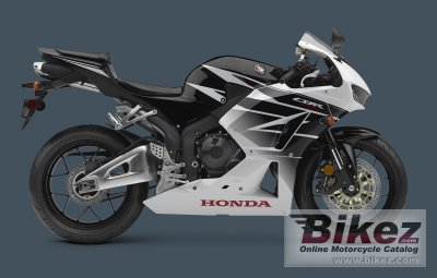 Super Honda Cbr600Rr 2016 Specs Pictures Gmtry Best Dining Table And Chair Ideas Images Gmtryco