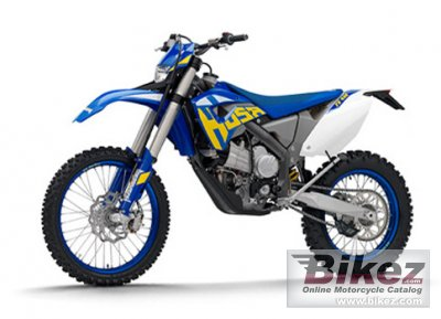 2010 husaberg fe 570 specifications and pictures. Black Bedroom Furniture Sets. Home Design Ideas