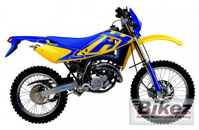 2002 husqvarna wr 50 specifications and pictures. Black Bedroom Furniture Sets. Home Design Ideas