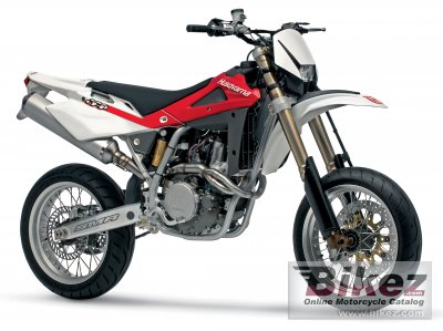 Who all rides motorcycles? Smr%20510
