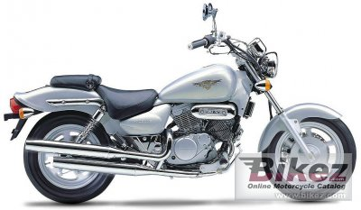 2001 hyosung aquila 125 specifications and pictures. Black Bedroom Furniture Sets. Home Design Ideas