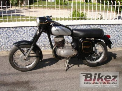 jawa motorcycle hd images  1972 Jawa 250 specifications and pictures