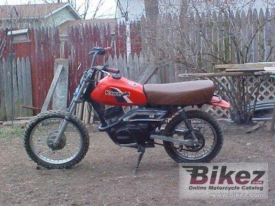 Kawasaki Kdm For Sale