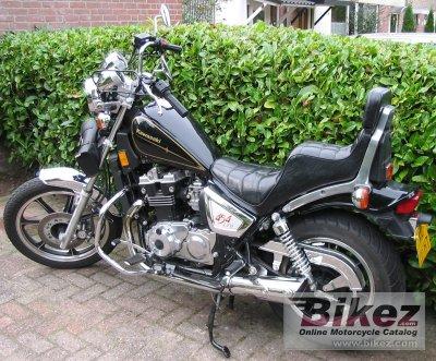 Kawasaki  Hp Engine For Sale