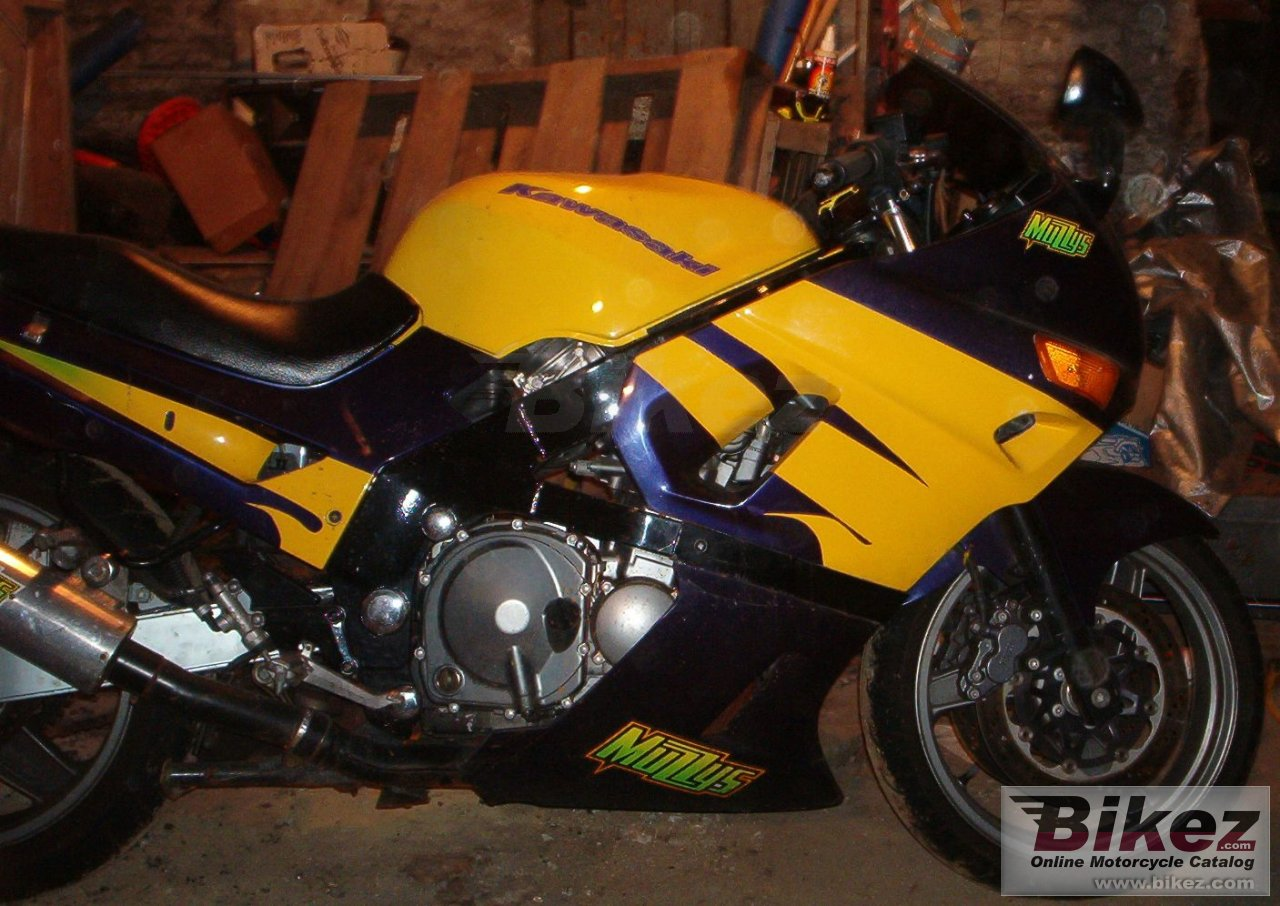 briansed zxr 750 (reduced effect)