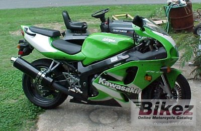 292 0 1 2 zx 7r20ninja Submitted20by20anonymous20user