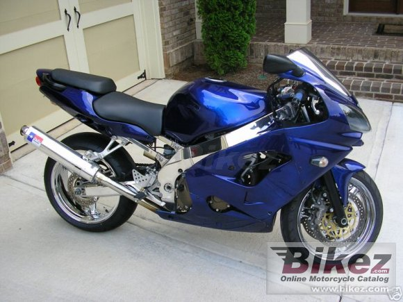2000 zx9 wiring diagram with Kawasaki Ninja Zx 9r Service Manual 2000 2003 on 1303706 Vito Cdi112 Guess Fuse moreover 2000 Kawasaki Zx9 Wiring Diagram in addition 1999 Kawasaki Zx9r Wiring Diagram also Johnny knoxville was married furthermore 110903024879.