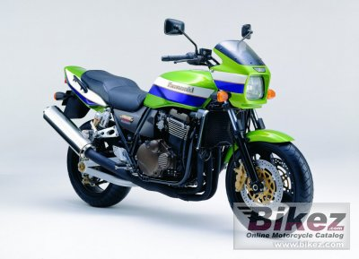 2001 kawasaki zrx 1200 r specifications and pictures. Black Bedroom Furniture Sets. Home Design Ideas