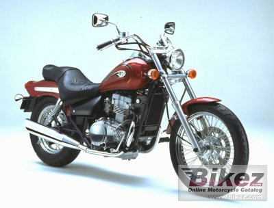 Kawasaki (official topic) 19808_0_1_2_en%20500_Image%20by%20Kawasaki.%20Published%20with%20permission.