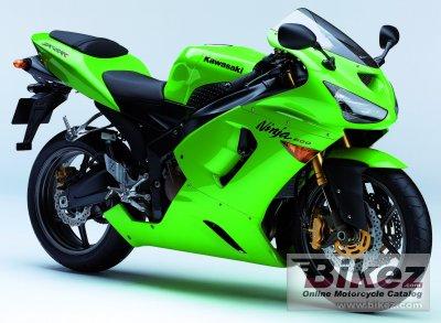 Tips Merawat Sepeda Motor Anda