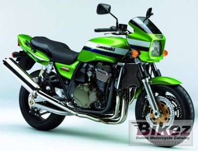 2005 kawasaki zrx 1200 r specifications and pictures. Black Bedroom Furniture Sets. Home Design Ideas