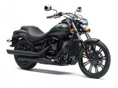 2013 Kawasaki Vulcan 900 Custom photo