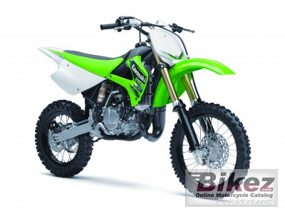 Terrific 2013 Kawasaki Kx 85 Specifications And Pictures Gamerscity Chair Design For Home Gamerscityorg