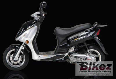 2008 kreidler florett rmc e 50 race specifications and pictures. Black Bedroom Furniture Sets. Home Design Ideas