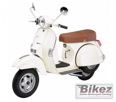2011 kreidler lml star deluxe 125 specifications and pictures. Black Bedroom Furniture Sets. Home Design Ideas