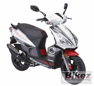 2011 kreidler rmc h galactica 50 dd specifications and. Black Bedroom Furniture Sets. Home Design Ideas