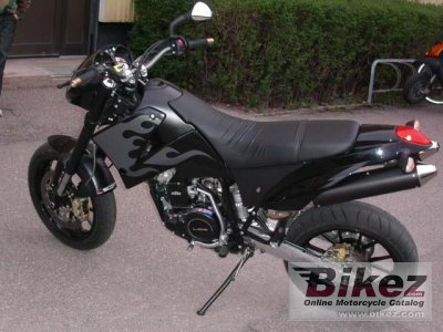 1998 ktm 620 duke specifications and pictures
