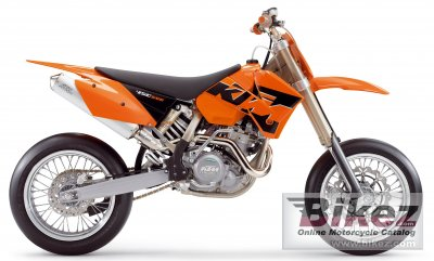 Ktm Smr For Sale Usa
