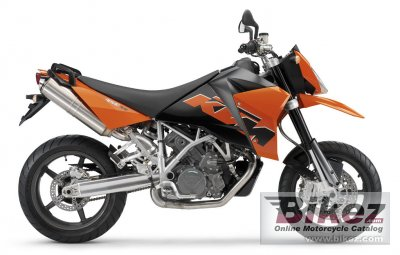 Amazon.com: KTM 350 SX-FGP11 Scale 1:12 Alloy Diecast Car ...