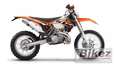Super 2014 Ktm 300 Exc Specifications And Pictures Gmtry Best Dining Table And Chair Ideas Images Gmtryco