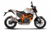 2014 KTM 690 Duke R ABS photo