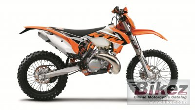Terrific Ktm 300 Exc 2016 Specs Pictures Gmtry Best Dining Table And Chair Ideas Images Gmtryco