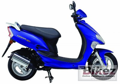 2005 kymco vitality 2t 50 specifications and pictures. Black Bedroom Furniture Sets. Home Design Ideas