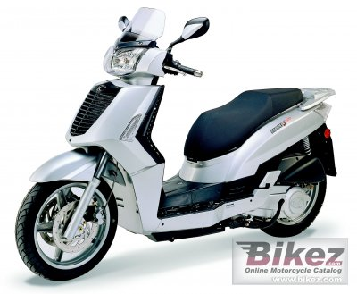 2006 kymco people s 50 specifications and pictures. Black Bedroom Furniture Sets. Home Design Ideas