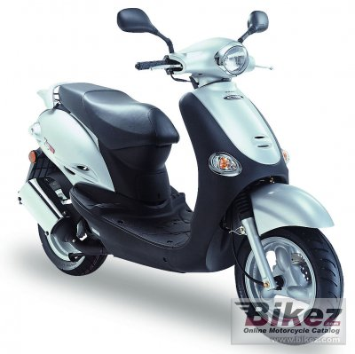 2006 kymco yup 50 specifications and pictures. Black Bedroom Furniture Sets. Home Design Ideas