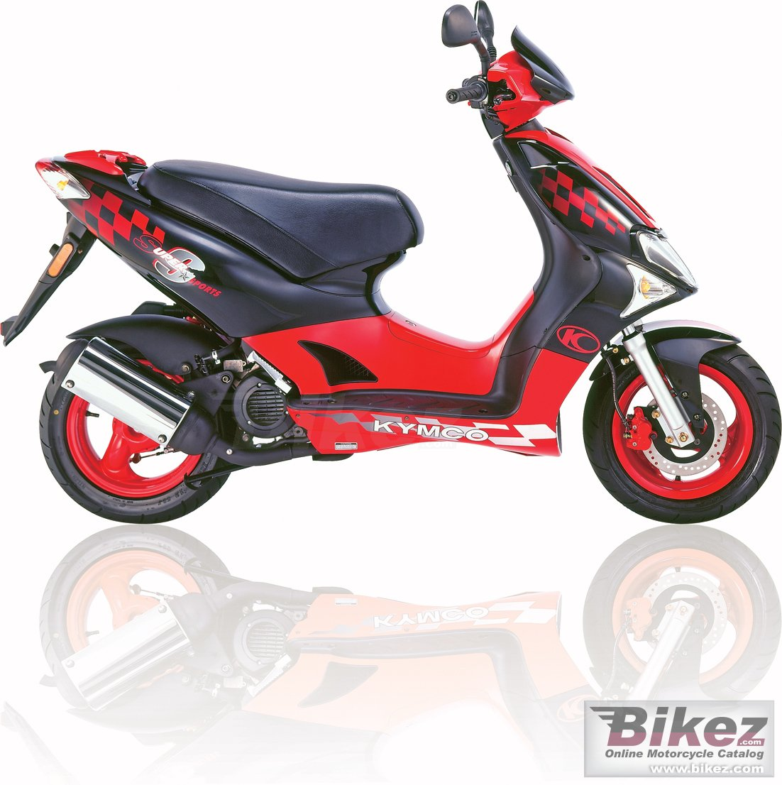 kymco super 9 parts diagrams kymco super 9 water cooled