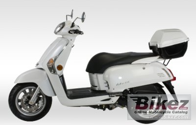 2012 kymco like 125 specifications and pictures. Black Bedroom Furniture Sets. Home Design Ideas