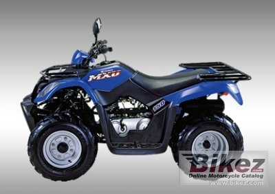 2012 kymco mxu 150 specifications and pictures. Black Bedroom Furniture Sets. Home Design Ideas