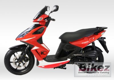 2012 kymco super 8 50 2t specifications and pictures. Black Bedroom Furniture Sets. Home Design Ideas