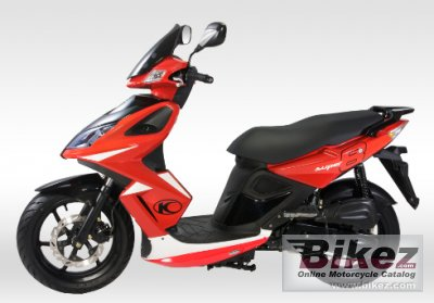 2012 kymco super 8 50 4t specifications and pictures. Black Bedroom Furniture Sets. Home Design Ideas