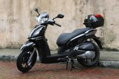2013 Kymco People GT 300i photo
