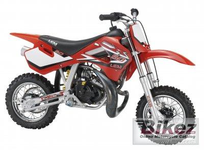2006 Lem CX2